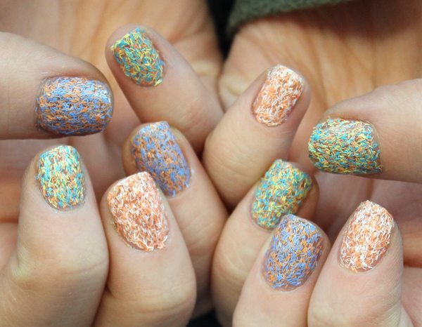 Sagittarius Constellation Tattoo Free Image Nail Art Collection For