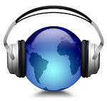 :::: Rádio Online :::: Atualizado 26/12/2013