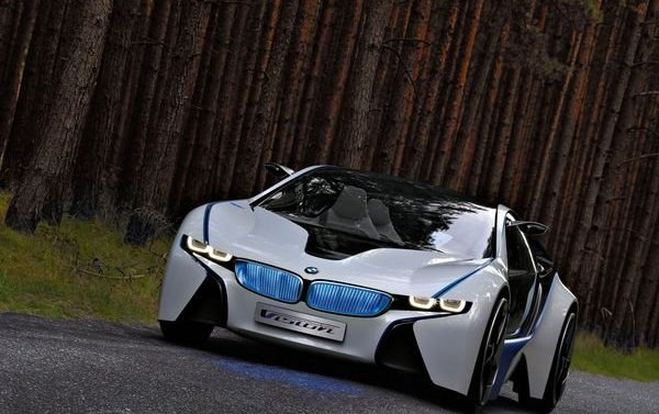 BMW Claiming PSA Owes it €50 Million gassguzzler