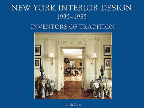 Garmin Software New York School Of Interior Design