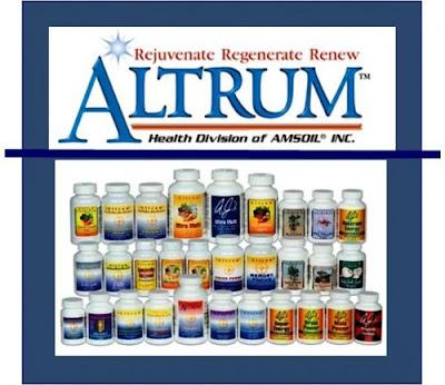 vitamins, multis, probiotics