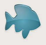 'Plenty of Fish' online dating app