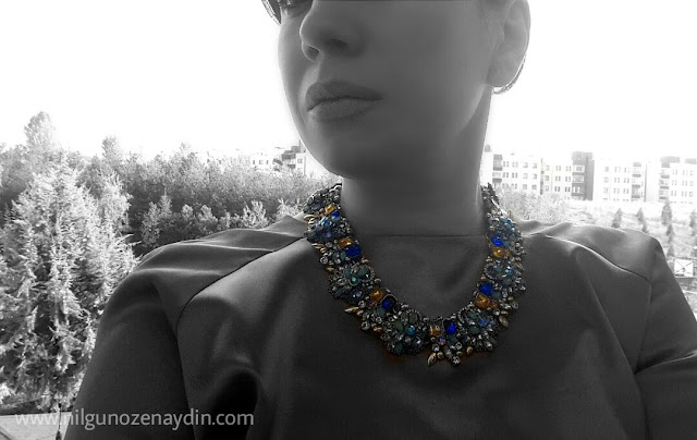 www.nilgunozenaydin.com-wish list-fashion blog-fashion blogs