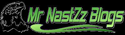 Mr NastZz Blog's