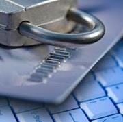 trygge kjøp med kredittkort via finansavtaleloven