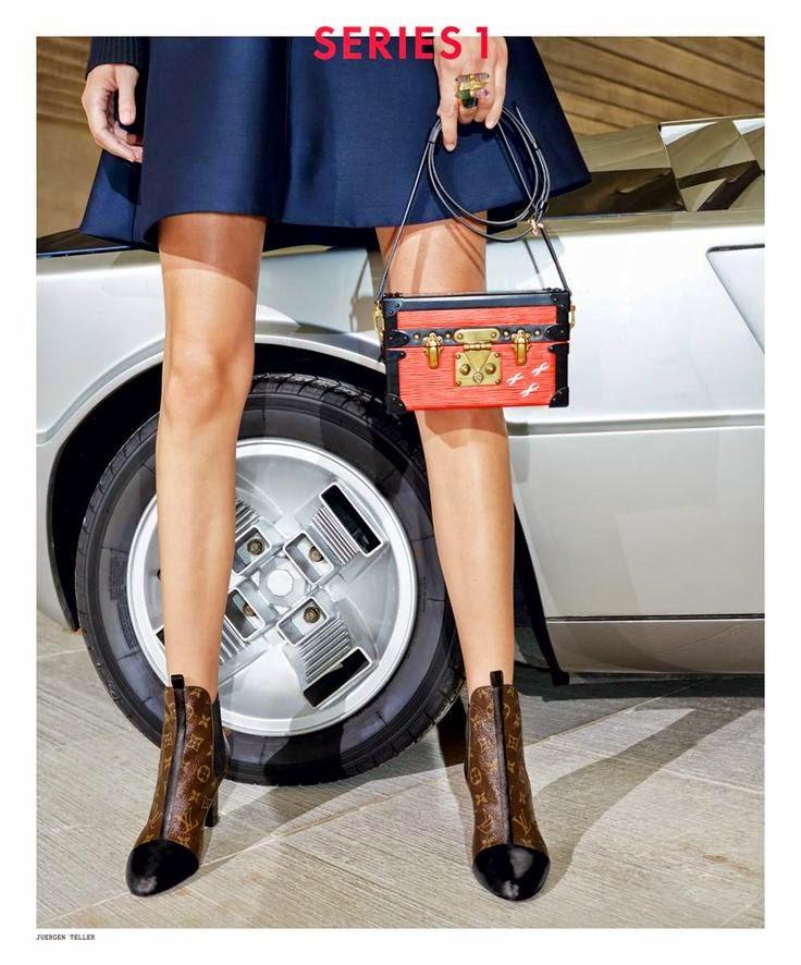LouisVuitton-CUESTIONDECAMPANAS-ELBLOGDEPATRICIA-shoes-calzado-scarpe-zapatos