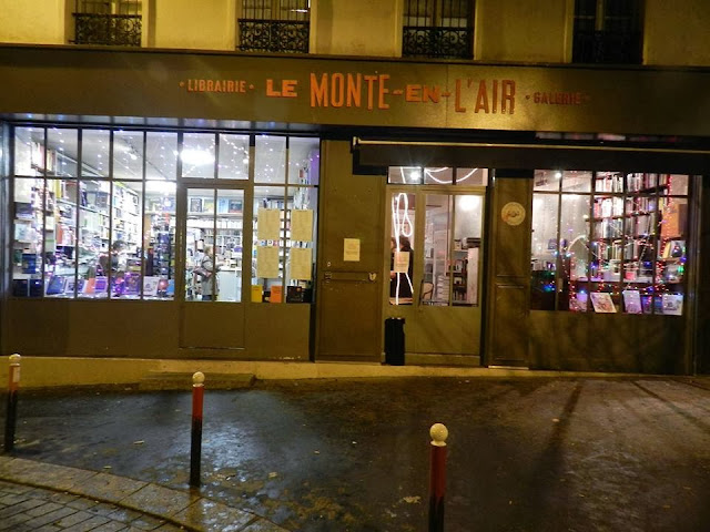 https://www.facebook.com/pages/Le-Monte-en-lair/156587577743503