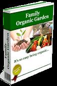 FAMILY Organic Garden