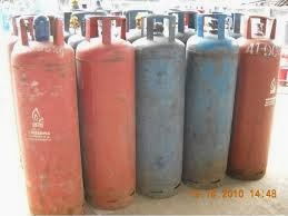 Agen Gas Elpiji Cilegon