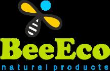 BeeEco