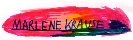 Marlene Krause