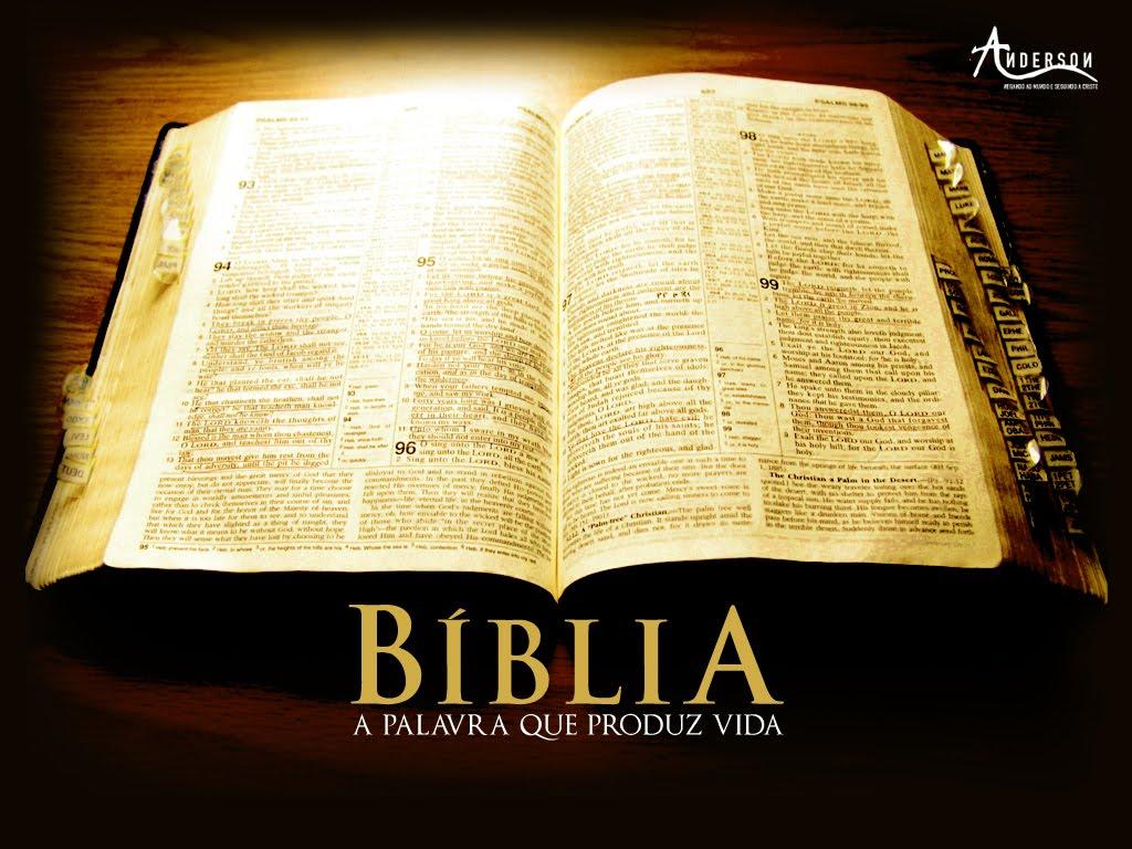 ESTUDE MELHOR A BÍBLIA CLICANDO NA IMAGEM ABAIXO