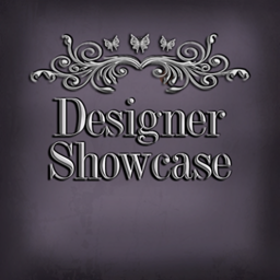DESIGNER SHOWCASE  (Monthly Sale)