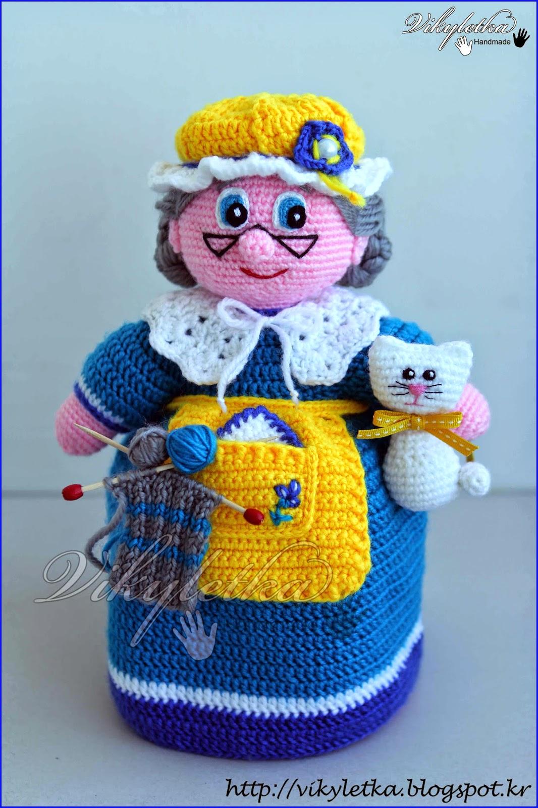 Мастер-класс по пошиву перчаточных кукол Модные платья 58