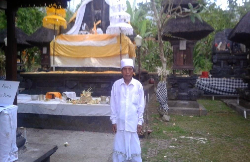 Objek Wisata di Bali - Pura Luhur Sri Rambut Sedana,Objek Wisata di Bali yang Menarik, objek wisata di bali,objek wisata di balikpapan,objek wisata di bali timur,objek wisata di bali selatan,objek wisata di bali 2015,objek wisata di bali utara,objek wisata di bali barat,objek wisata di bali dalam bahasa inggris,objek wisata di balige,objek wisata di bali untuk anak-anak,objek wisata di bali yang wajib dikunjungi,objek wisata di bali yang terkenal,objek wisata di bali yang jarang dikunjungi,tempat wisata di bali ala backpacker,tempat wisata di bali apa aja,tempat wisata di bali amed,tempat wisata di amlapura bali,tempat wisata di bali untuk anak anak,tempat wisata di bali untuk anak kecil,tempat wisata di bali yang ada monyetnya,obyek wisata anak di bali,obyek wisata yang ada di bali,obyek wisata di bali selatan,obyek wisata di bali utara,obyek wisata di bali bedugul,objek wisata terbaru di bali,objek wisata di bali bagian timur,objek wisata di bali bahasa inggris,objek wisata di bali beserta penjelasannya,objek wisata di bali bedugul,objek wisata di bali bagian selatan,objek wisata di bali beserta gambar,objek wisata di bali bagian barat,objek wisata di bali blog,tempat wisata di bali bagian selatan,tempat wisata di bali candidasa,tempat wisata di canggu bali,tempat wisata di bali yang cocok untuk anak-anak,tempat wisata di bali yang cocok untuk pacaran,tempat wisata di bali,obyek wisata bali cening bagus,contoh objek wisata di bali,cerita tentang objek wisata di bali,contoh makalah objek wisata di bali,cerita objek wisata di bali,objek wisata di bali dan harga tiket masuk,objek wisata di bali dan penjelasannya,objek wisata di bali dan gambarnya,objek wisata di bali denpasar,objek wisata di bali dan keterangannya,objek wisata di bali dan harganya,objek wisata di bali daerah kuta,objek wisata di bali dan lombok,tempat wisata di bali dan penjelasannya,tempat wisata di bali tirta empul,tempat wisata di bali yang eksotis,entrance fee objek wisata di bali,tempat wisata d