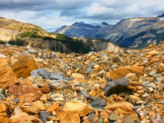 Prospek Gaji Teknik Geologi