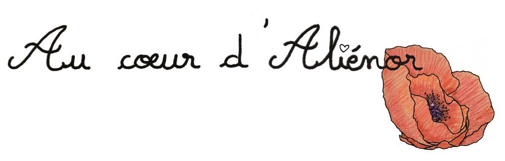 Au cœur d'Aliénor