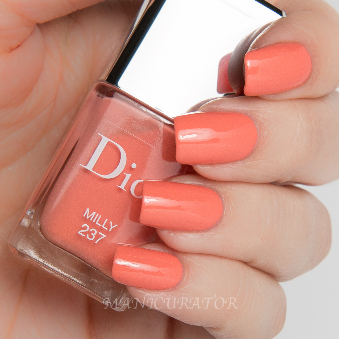 Dior-Gel-Milly-237-Swatch