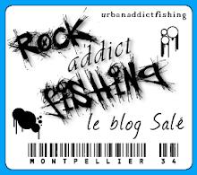 Le Blog Salé !!