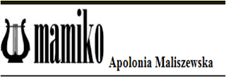 http://www.mamiko.pl