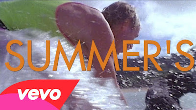 http://mv2you.blogspot.com/2015/06/maroon-5-this-summers-gonna-hurt-like.html
