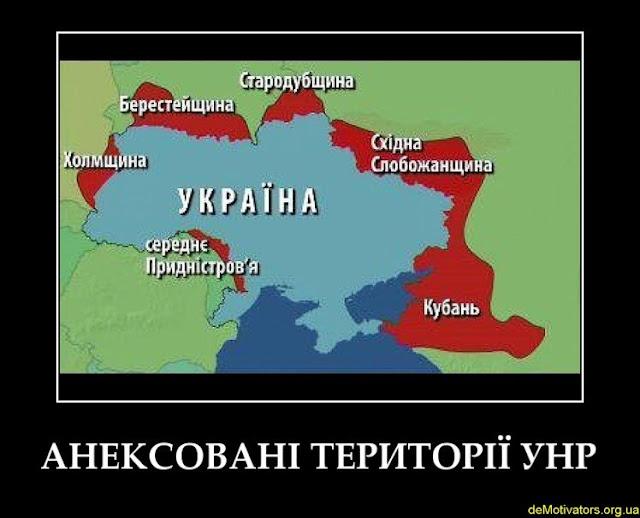 Глава ЦИК обвиняет Коломойского в попытке фальсифицировать выборы и угрозах - Цензор.НЕТ 2742
