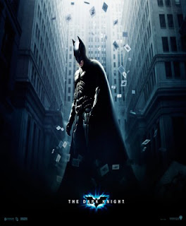 The Dark Knight Movie | Batman Movie