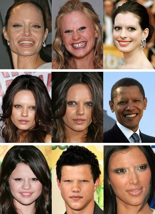 http://4.bp.blogspot.com/-HRd4Hdhaazw/UDDoLJ-ojlI/AAAAAAAABE8/Dc3qpZecjfQ/s1600/Eyebrows-do-matter...jpg