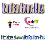 BonRan Home Plus eBay Store