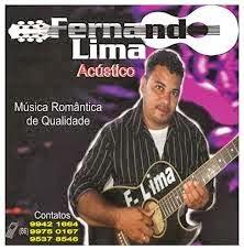 MUSICA ROMANTICA DE QUALIDADE