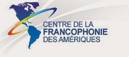 Bibliothèque de la francophonie
