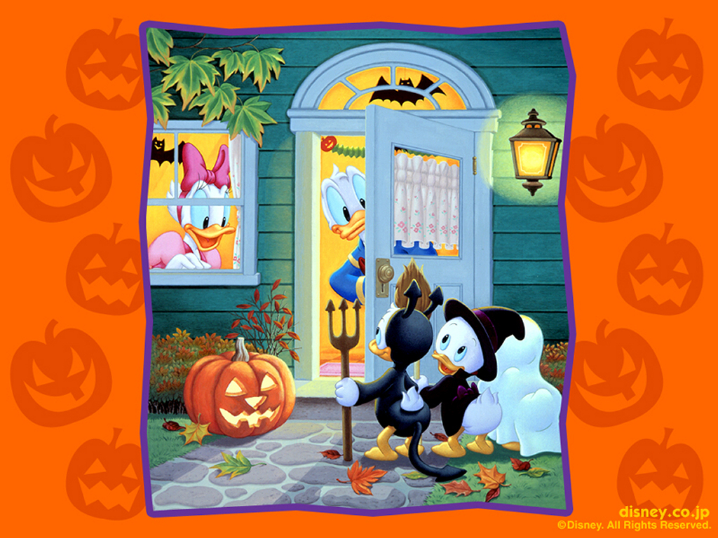 http://4.bp.blogspot.com/-HReGY4tQK9o/TqODHtZSWdI/AAAAAAAACfM/mwnBCYE3nHY/s1600/Happy+Halloween+%25289%2529.jpg