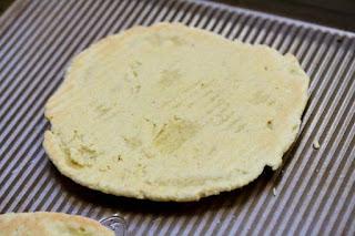 baked-tortilla