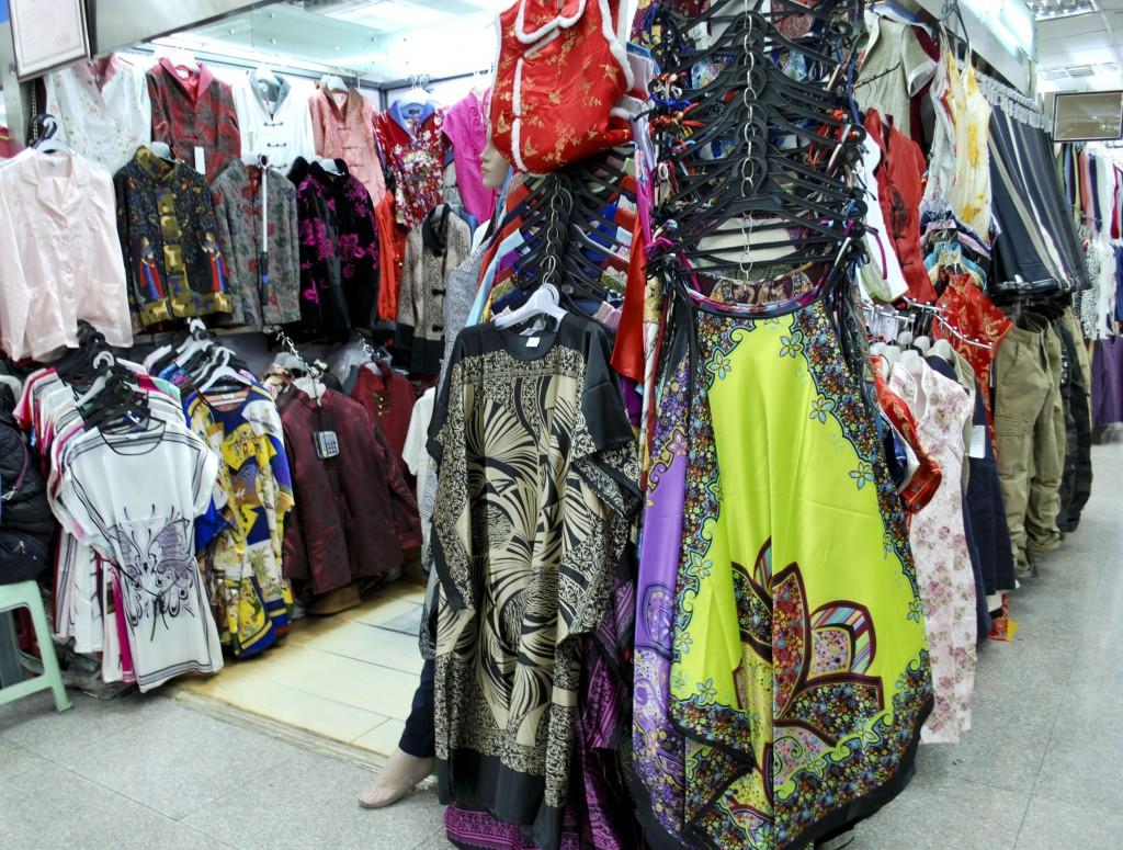 Купить Одежду На Бали