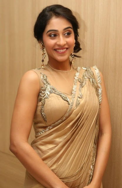 Regina Hot Photos - Regina Stills, Regina Hot Pics, new actress hot photos, actress hot pics