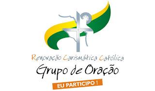 RCC REALIZA HOJE, DIA 28/12  ENCONTRÃO  EM FRENTE A IGREJA MATRIZ