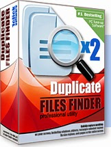 Download Duplicate Files Finder Terbaru