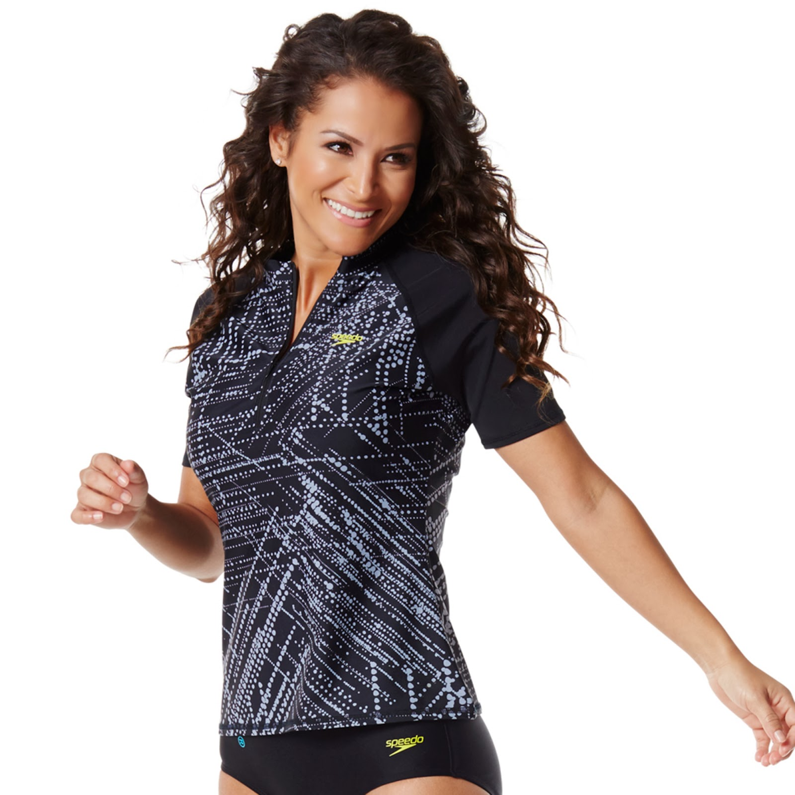 http://www.zumba.com/en-US/store-zin/US/product/show-me-what-you-dot?color=Black