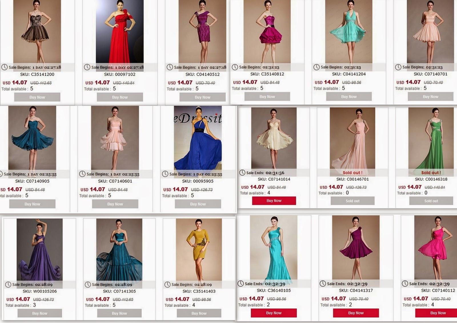 http://www.edressit.com/valentines-dress-sale.html#CategoryF2