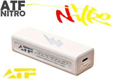 ATF890NitroSDUpdate212126JUN2012