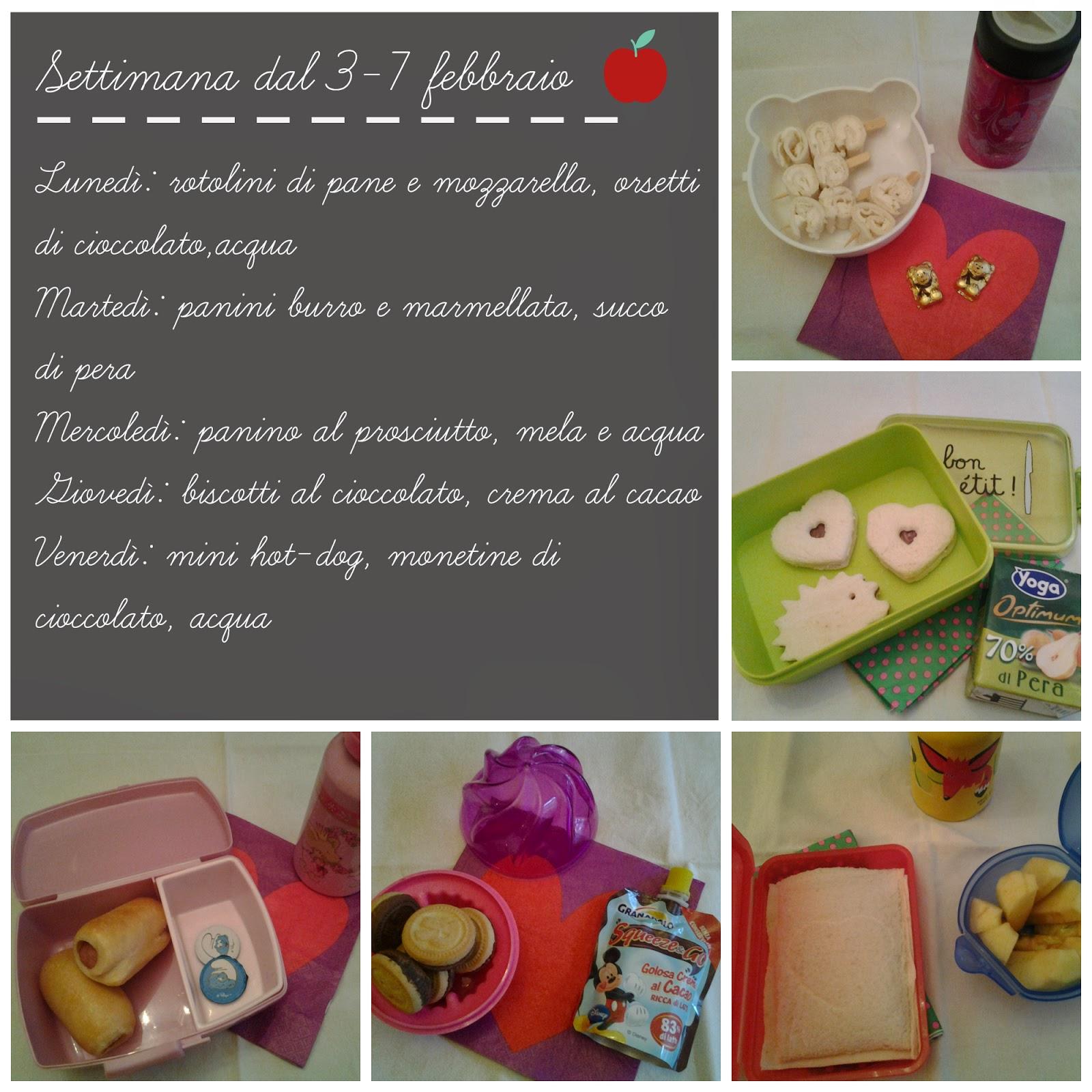 http://www.colazionialetto.com/2014/02/lemerendedicamilla-dal-3-7-febbraio-e.html