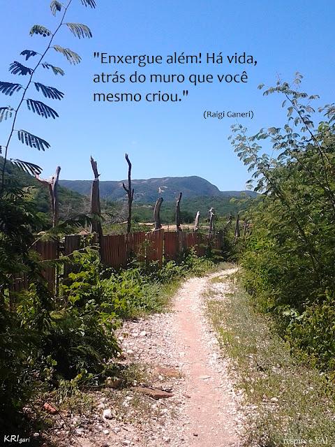 Foto particular - KRI: foto tirada em Novo Horizonte
