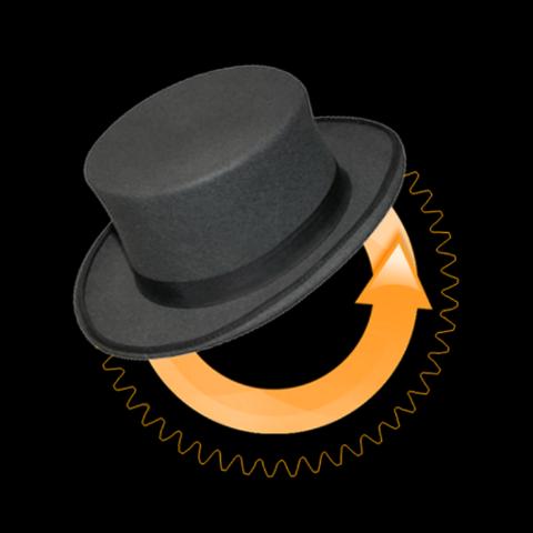 افضل 5 تطبيقات اندرويد مهم جداً تثبيتها بعد عمل رووت لهاتفك   - 1.rom manager