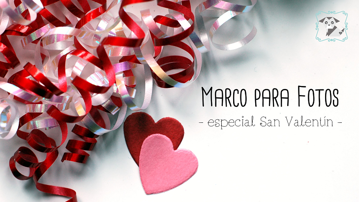Especial San Valentín: Blogueros Fandangueros