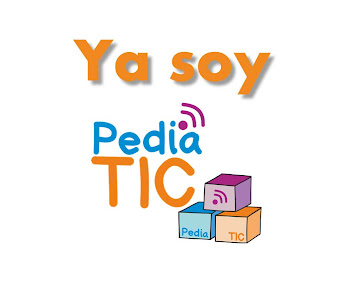 Ya soy PediaTIC
