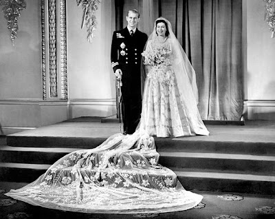 royal wedding gowns. The royal wedding dress of the