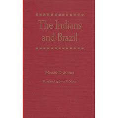 The Indians and Brazil