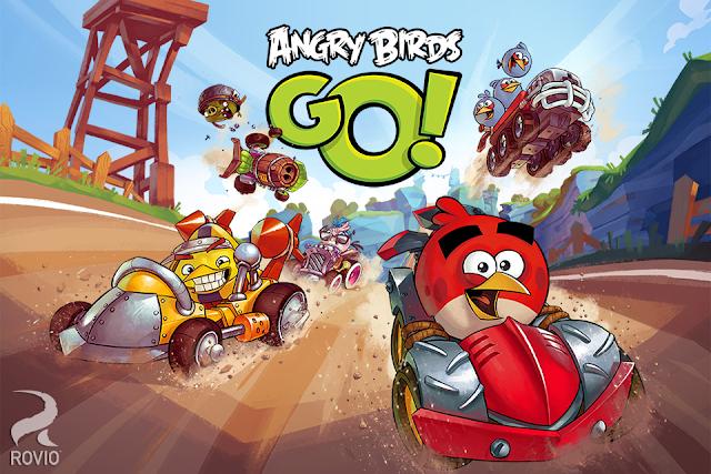 angry+birds+go