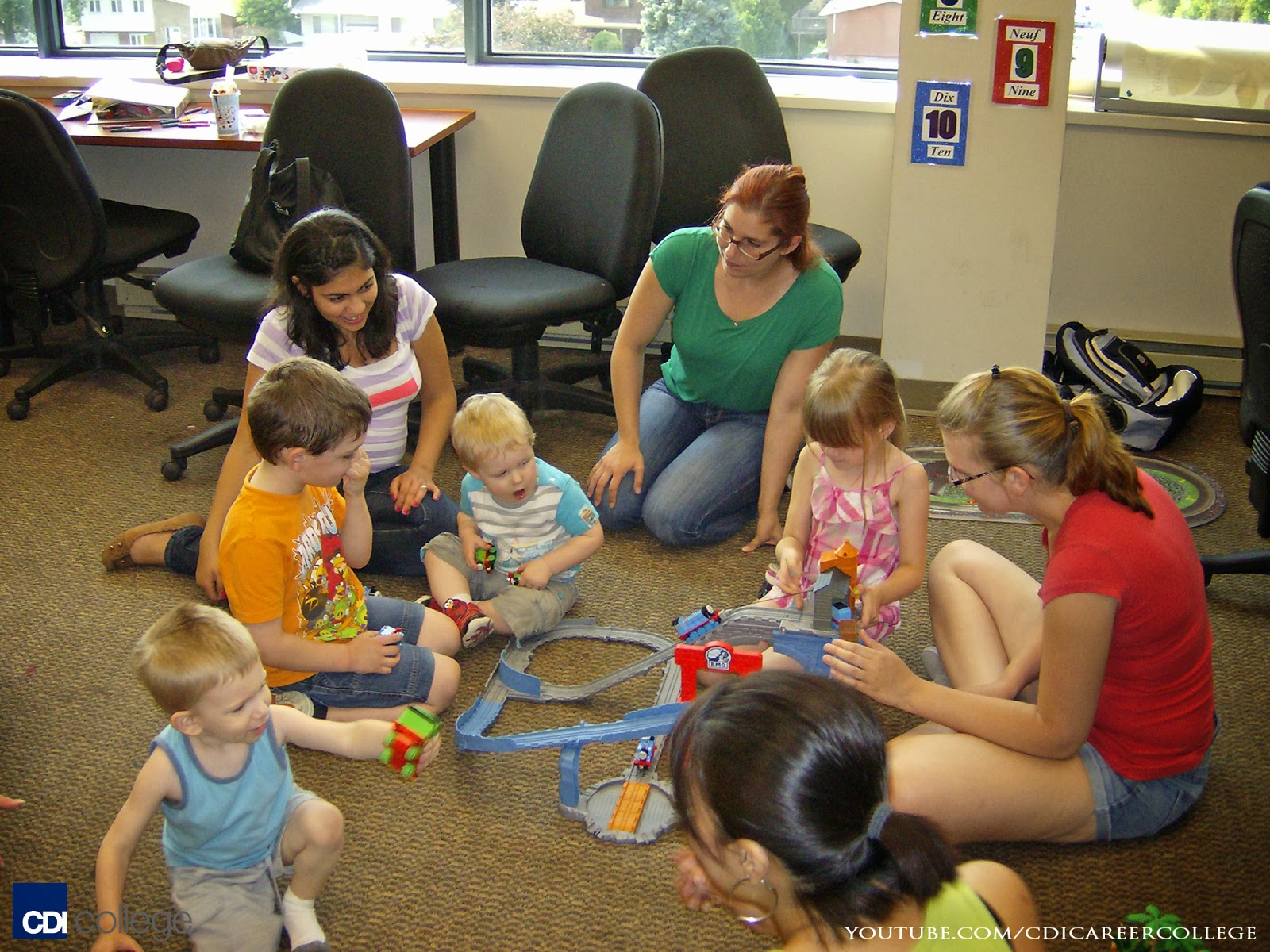 observation early childhood education Assessment: appreciating children's development using parents' and teachers' observations: by harold ireton phd: early childhood use in early childhood education.