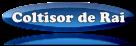 http://coltisorderai.blogspot.ro